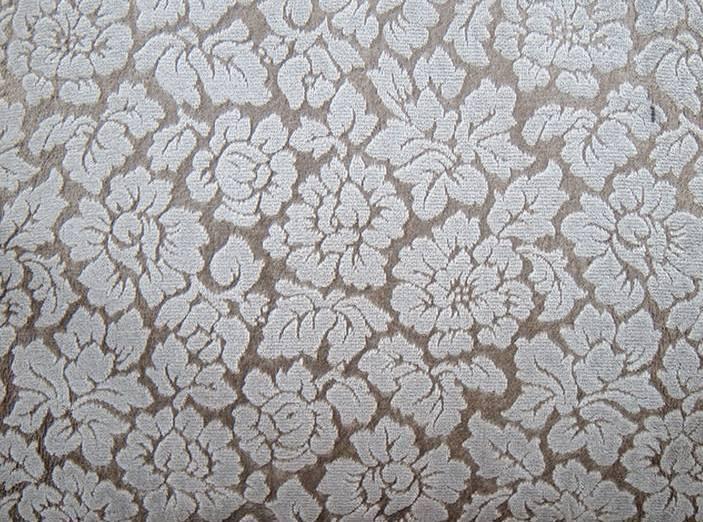 Amplia variedad de telas para entelar paredes eurotelon - Telas para tapizar paredes ...